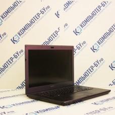 Ноутбук Sony VAIO PCG-41214V б/у