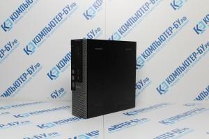 Dell Optiplex 7010 (i3, 4Gb, 250Gb, USFF, Win7pro)
