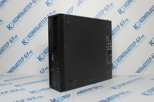 Системный блок Lenovo E7500/DDR3 4gb/160gb/Win7pro б/у