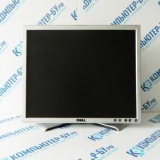 """Монитор Dell 1908FPC 19""""  б/у"""