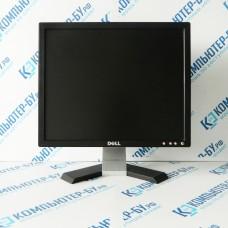 """Монитор Dell E177FPC 17""""  б/у"""