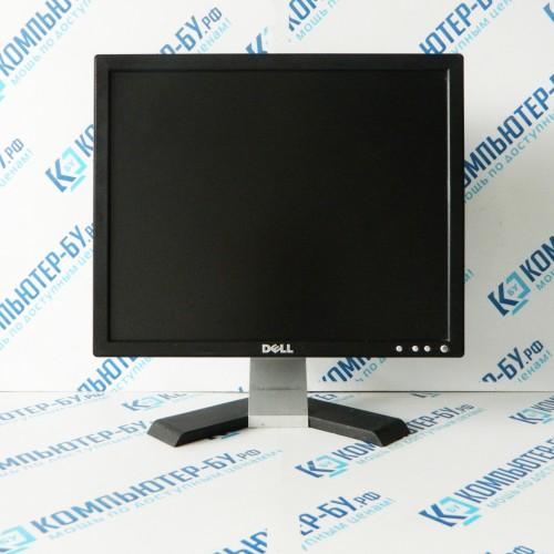 """Монитор Dell E177 FPC 17"""" б/у"""