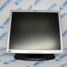 """Монитор HP 1740 17"""" (1280x1024 USB 2.0)"""