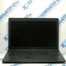 Ноутбук ASUS F552C Core i3, GF, 4Gb, 500Gb, Win бу