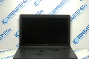 Ноутбук ASUS F552C Core i3, GF, 4Gb, 500Gb, Win бу