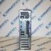 Cистемный блок LENOVO ThinkCentre M81 SFF (i3-2120/4096MB/250GB/DVD-RW) б/у