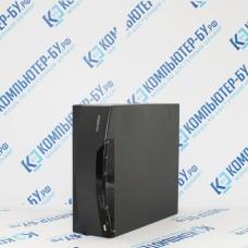 Системный блок Toshiba 4810-370/i3-4330/4gb/500gb б/у