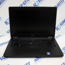 """Ноутбук Dell Latitude E5450 Core i5-5300U/8Gb/500Gb/Win/14"""""""