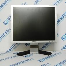 "Монитор Dell 17"" SE177FPF БУ"