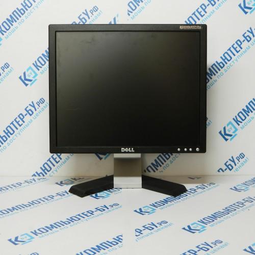 """Монитор Dell E178FPV 17"""" б/у"""