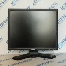 """Монитор Dell 1704 17""""  б/у"""