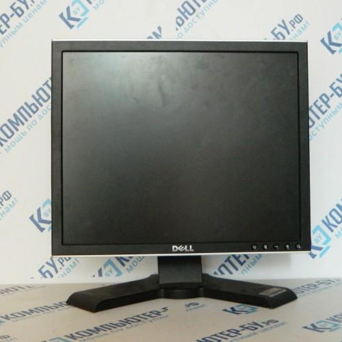 """Монитор Dell 1707FPT 17""""  б/у"""