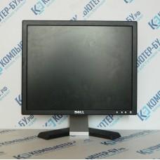 "Монитор Dell E176 17""  б/у"