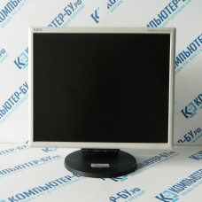 """Монитор NEC 1770 17"""" б/у"""