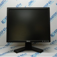 """Монитор Dell 17"""" E177FPb БУ"""