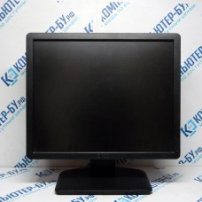 "Монитор Dell E1713SC 17""  б/у"