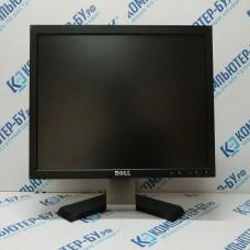 "Монитор Dell P170Sb 17""  б/у"