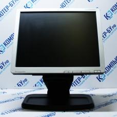 "Монитор HP 1711 17"" (1280x1024) б/у"